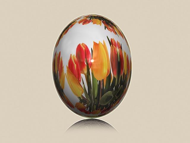 egg-69303_640